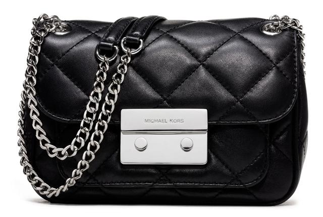 mikael kors plånbok rea